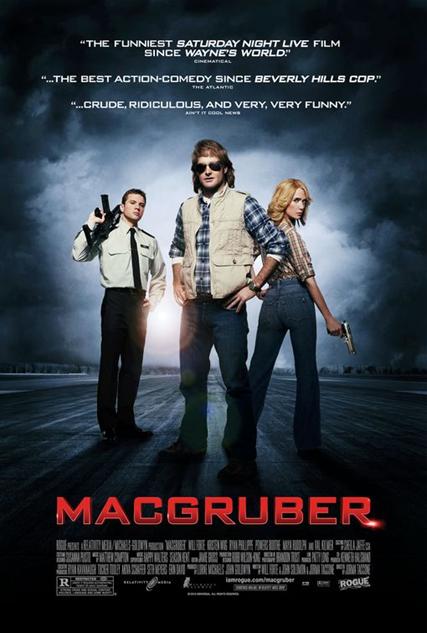 comedian-directorial-debuts macgruber-poster