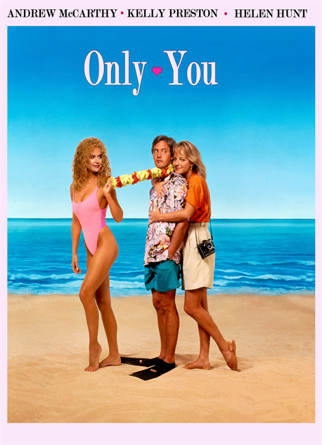 comedian-directorial-debuts only-you-poster