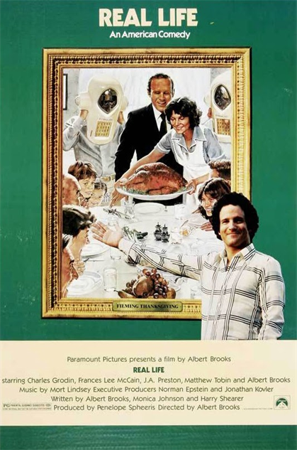 comedian-directorial-debuts real-life-poster