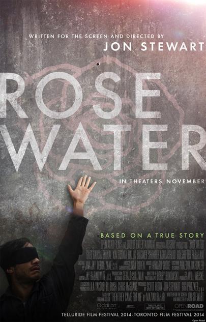 comedian-directorial-debuts rosewater-poster