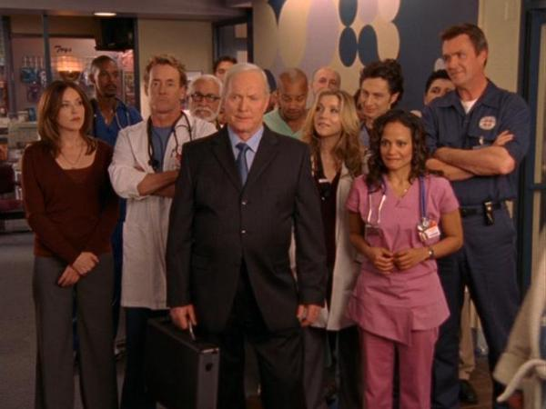 comedy-night-done-right comedy-night-done-right-scrubs
