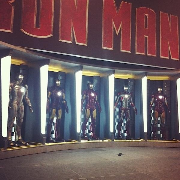 comic-con-day-2012-day-2 photo_17002_0-8