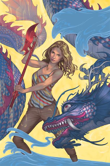comic-covers-november-16 buffyseason11-1-stevemorris