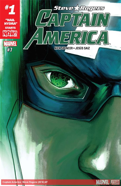 comic-covers-november-16 captainamerica-stephaniehans