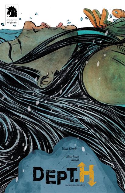 comic-covers-november-16 depth8-mattkindt