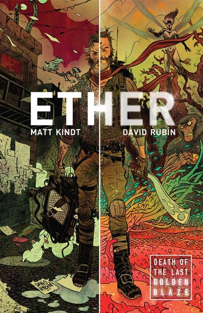 comic-covers-november-16 ether1-davidrubin