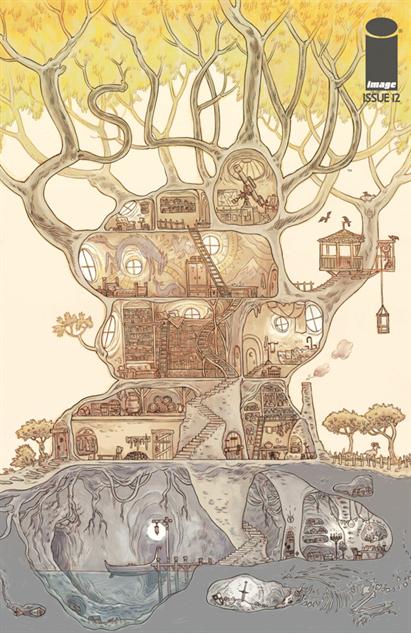 comic-covers-november-16 island-12-marianchurchland