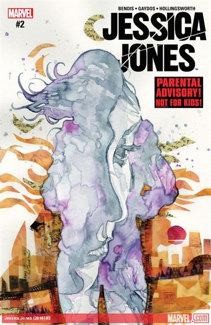 comic-covers-november-16 jessicajones2-davidmak