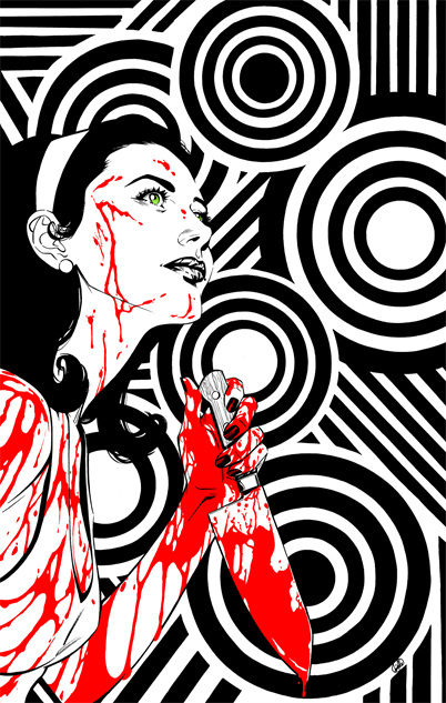 comic-covers-november-16 ladykiller2-3-joellejones