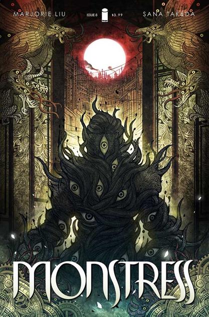 comic-covers-november-16 monstress-08-sanatakeda