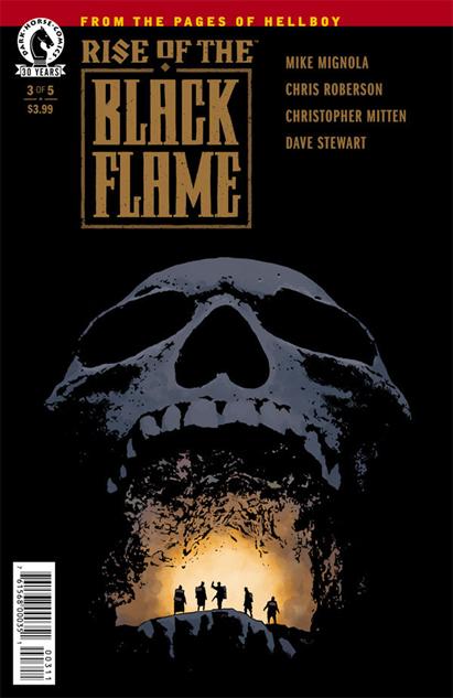 comic-covers-november-16 riseoftheblackflame3-laurencecampbell