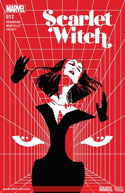 comic-covers-november-16 scarletwitch12-davidaja