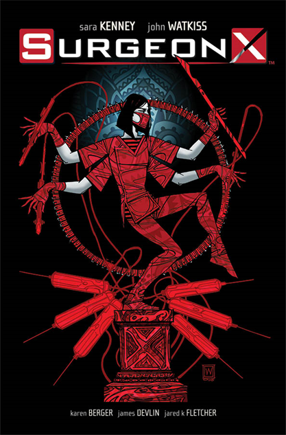 comic-covers-november-16 surgeonx-03-johnwatkiss