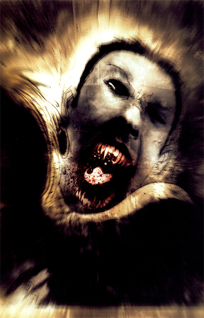 comic-vampires 30days