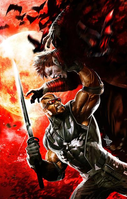 comic-vampires blade-7