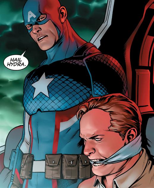 comic2017wishlist captain-america-reveal-06282016