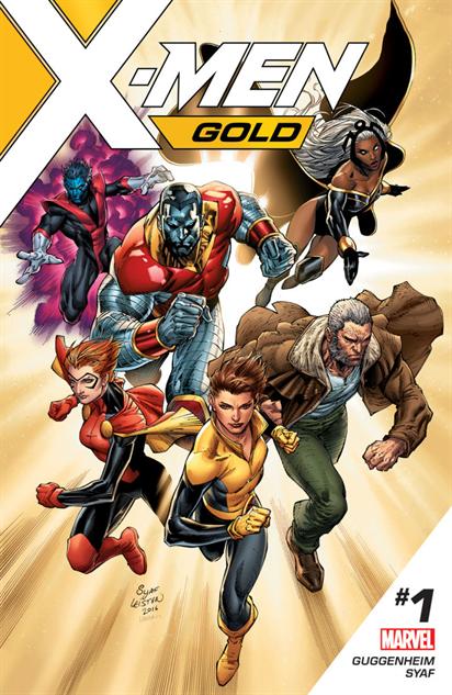 comic2017wishlist xmengold-teaser-720x1106