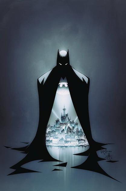 comiccovergalleryapril16 batman51-gregcapullo