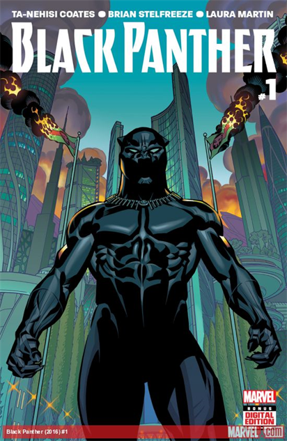 comiccovergalleryapril16 blackpanther1-brianstelfreeze