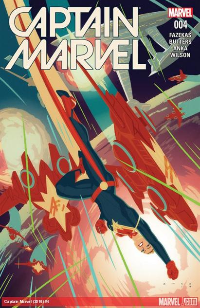 comiccovergalleryapril16 captainmarvel4-krisanka