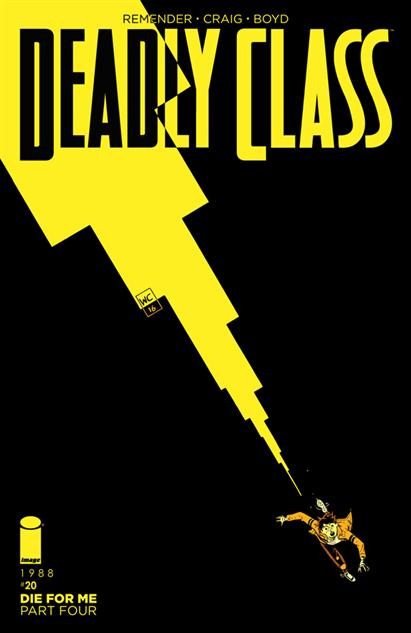 comiccovergalleryapril16 deadlyclass-20wescraig