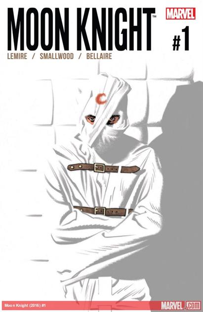 comiccovergalleryapril16 moonknight1-gregsmallwood