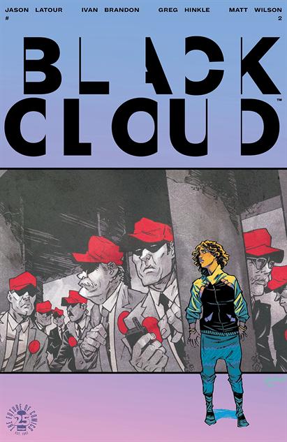 comiccovers-may17 blackcloud2-greg-hinkle