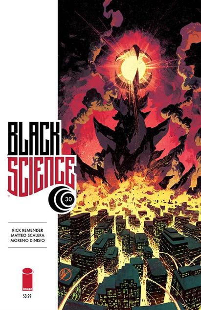 comiccovers-may17 blackscience30-matteoscalera