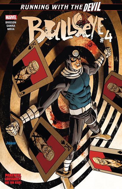 comiccovers-may17 bullseye1-davejohnson