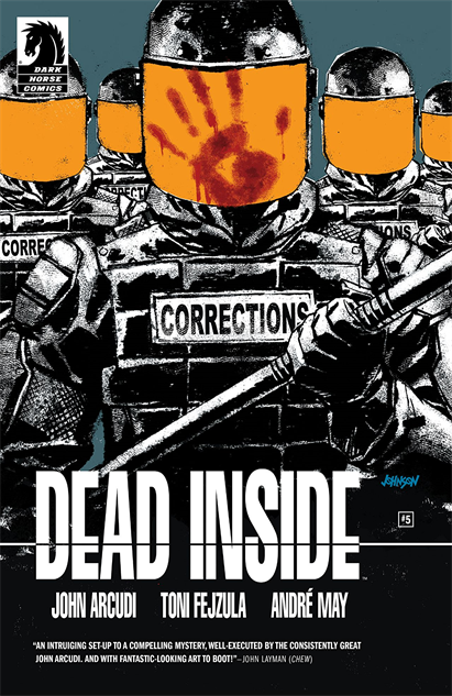 comiccovers-may17 deadinside5-davejohnson