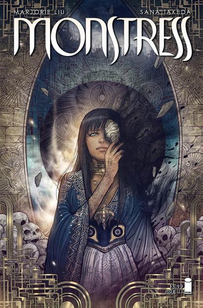 comiccovers-may17 monstress12-sanatakeda