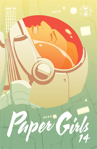 comiccovers-may17 papergirls14-cliffchiang