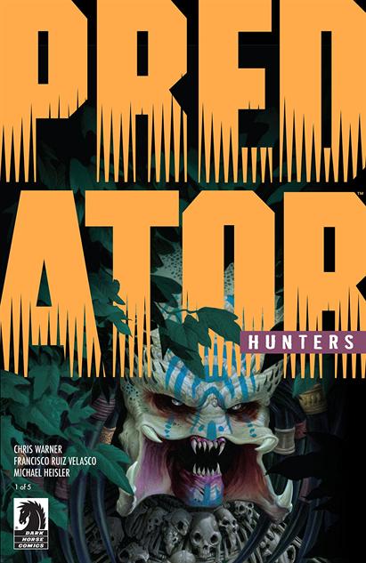 comiccovers-may17 predatorshutners1-dougwheatley