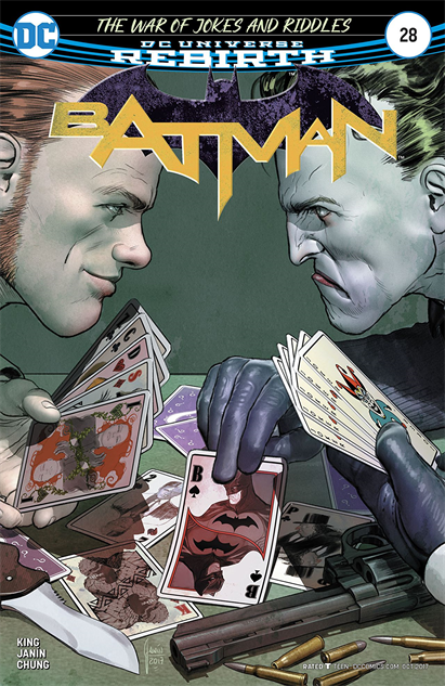 comiccovers817 batman28-mikeljanin