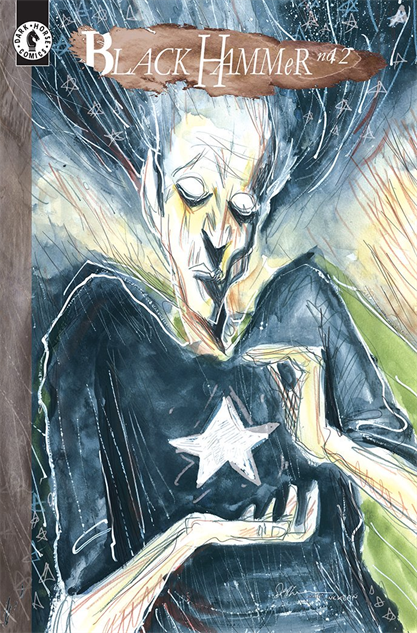 comiccovers817 blackhammer12-jefflemire