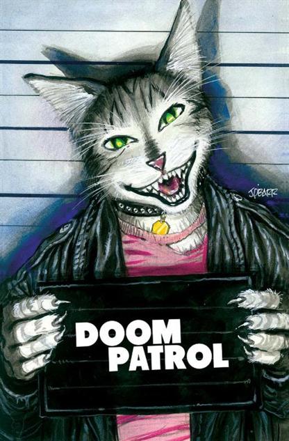 comiccovers817 doompatrol