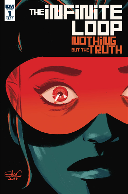 comiccovers817 inifniteloop-nothingbutthetruth-elsacharretier
