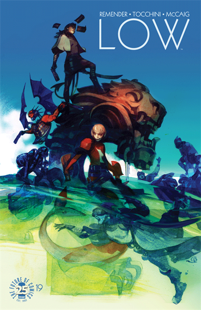 comiccovers817 low19-gregtocchini