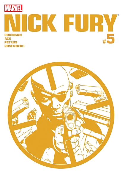 comiccovers817 nickfury5-aco