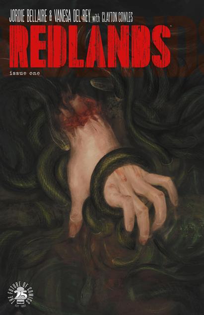 comiccovers817 redlands1-vanesrdelrey