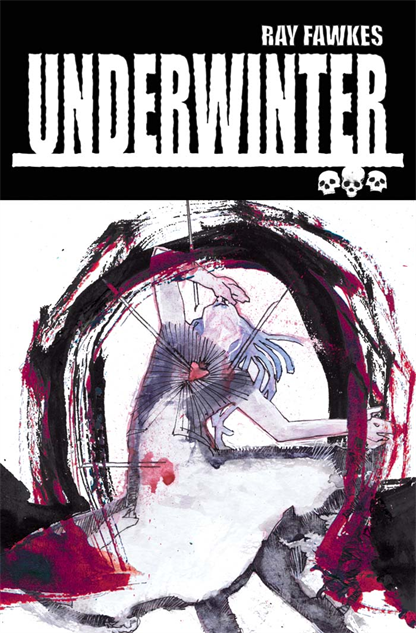 comiccovers817 underwinter6-rayfawkes