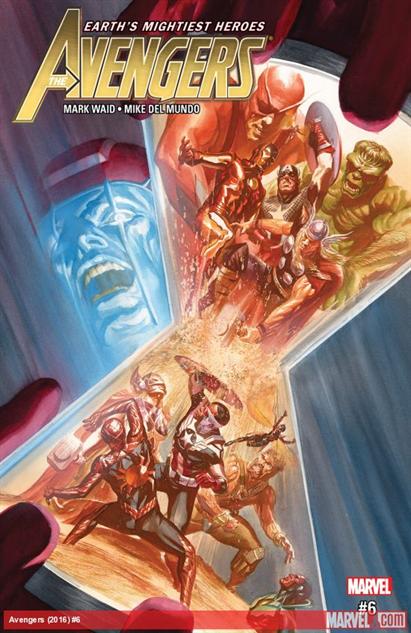 comiccoversapriil17 avengers6-alexross