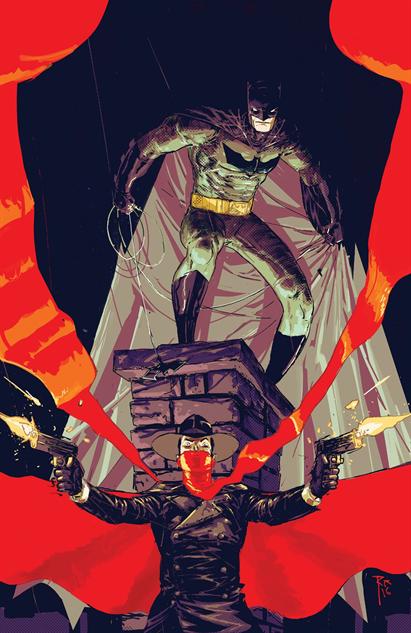 comiccoversapriil17 batman-theshadow1-rileyrossmo