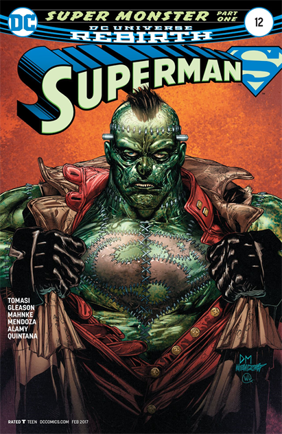 comiccoversdec16 superman12-dougmahnke