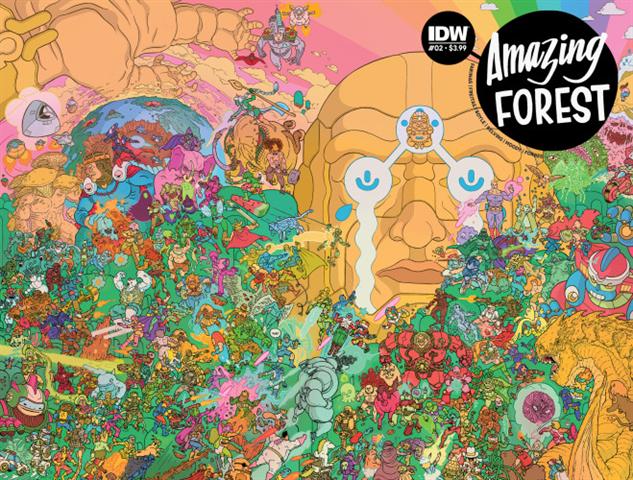 comiccoversfeb16 amazingforest02-ulisesfarinas