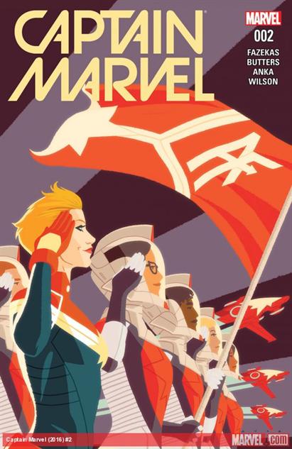 comiccoversfeb16 captainmarvel2-krisanka