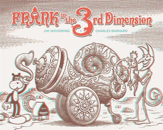 comiccoversfeb16 frank-in-3rd-dimension-cover-charlesbarnard