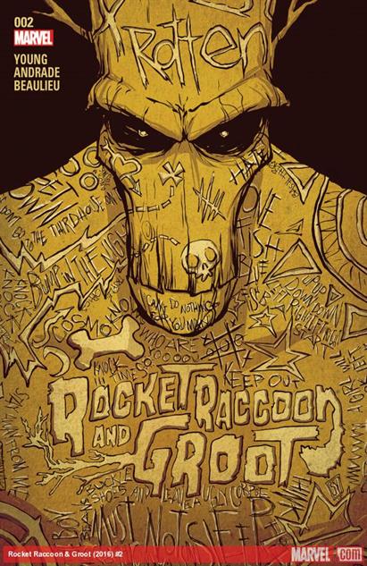 comiccoversfeb16 rocketraccoongroot2-skottieyoung
