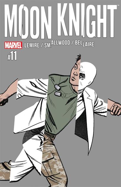 comiccoversfeb17 moonknight1-gregsmallwood