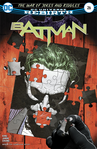 comiccoversjuly17 batman26-mikeljanin
